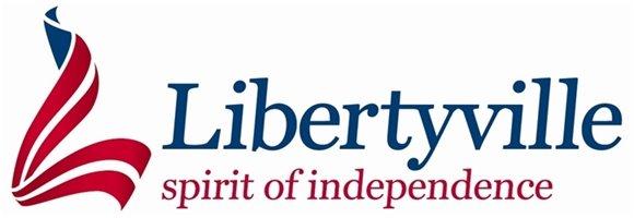 Village of Libertyville Logo