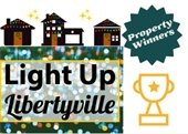 light up libertyville