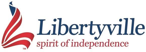 Libertyville Village Logo