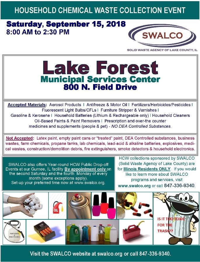 09-15-18 swalco event picture