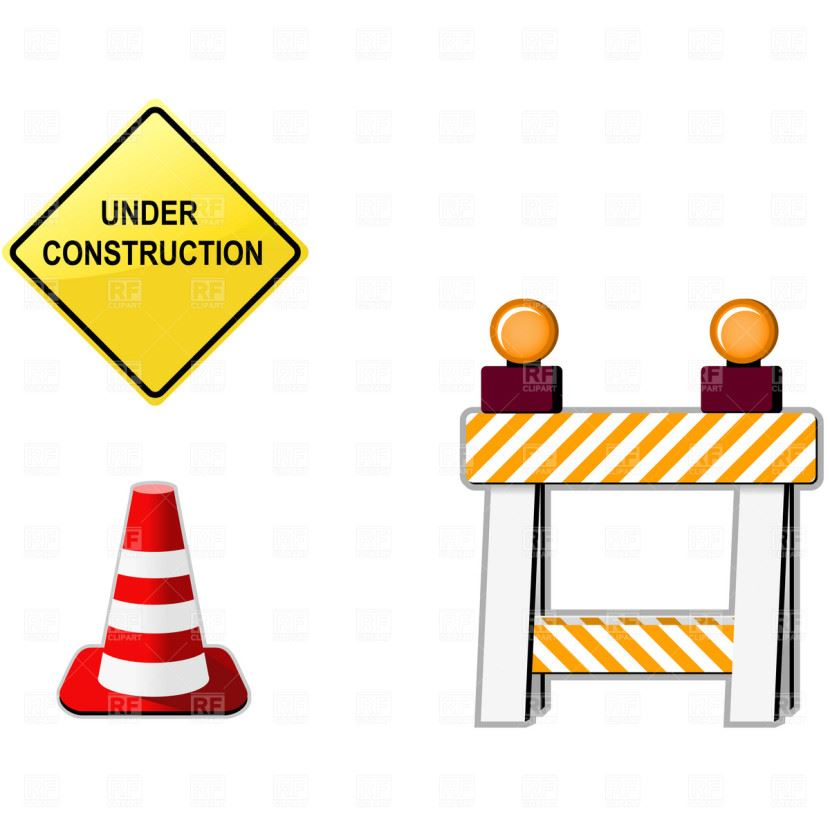 construction-zone-clipart-830x830