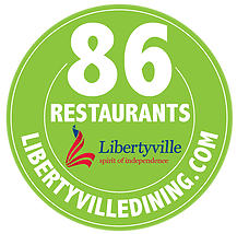 Get Your Forks Out! Libertyville Restaurants
