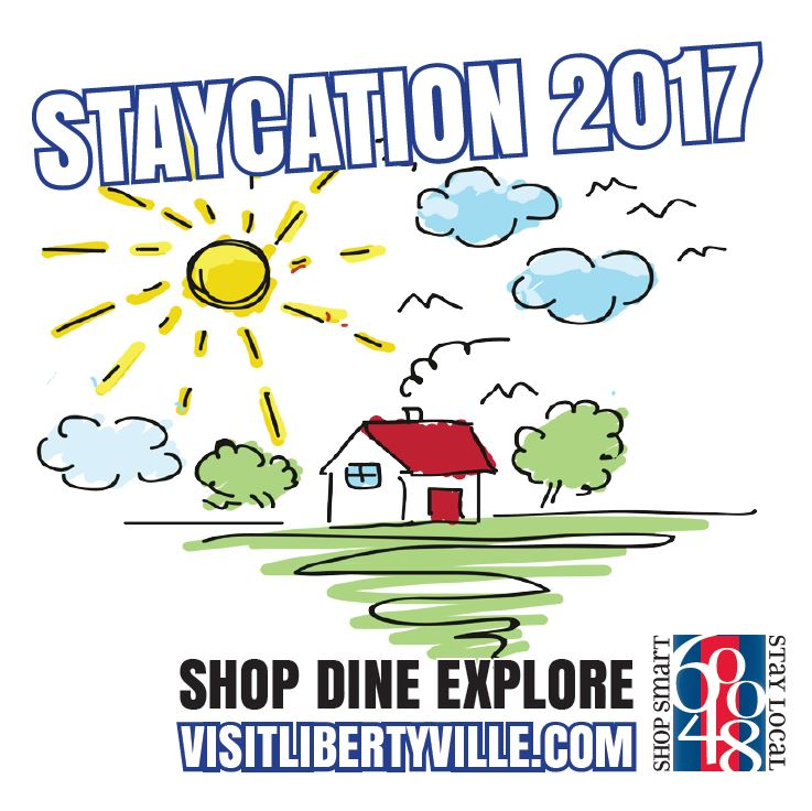 Staycation2017