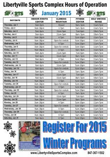 January 1-31 2015.jpg