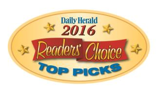 Daily Herald Readers Choice 2016 TOP PICKS Logo.jpg
