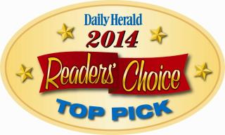 Daily Herald Top Pick logo.jpg