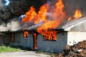Open Burn 083