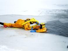 Rescue 14