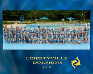 LHS Dolphin Group 2014-8x10.jpg