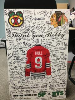Bobby Hull Thank You Card Signed by Fans.jpg