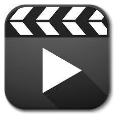referendum video