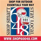 Shop 60048