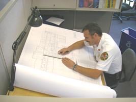 Plan Reviews & Code Enforcement | Libertyville, IL - Official Site