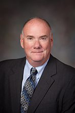 Scott Adams Trustee
