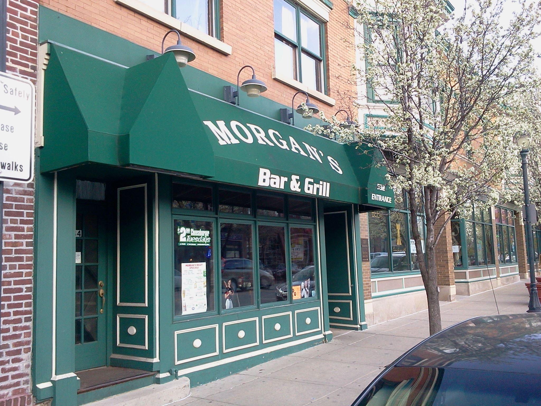 Restaurants In Libertyville Il Area Best Restaurants Near Me
